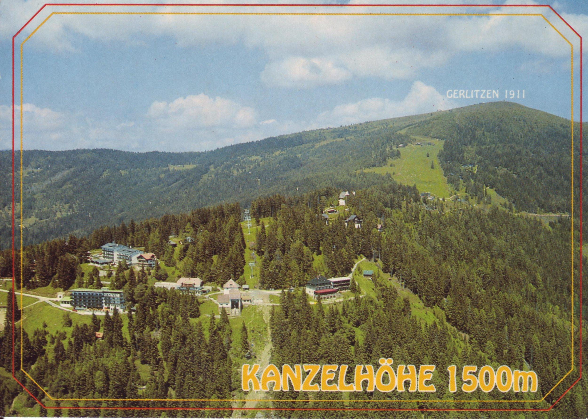 23-Panorama80er.jpg