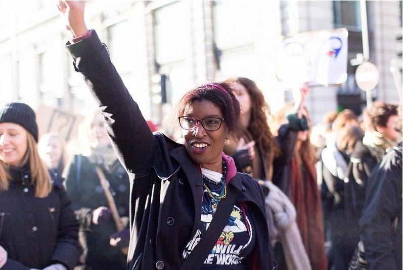 womens_march2.jpg