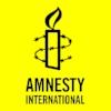 amnesty-1.jpg