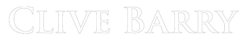 CB_Logo_WonB_2.png