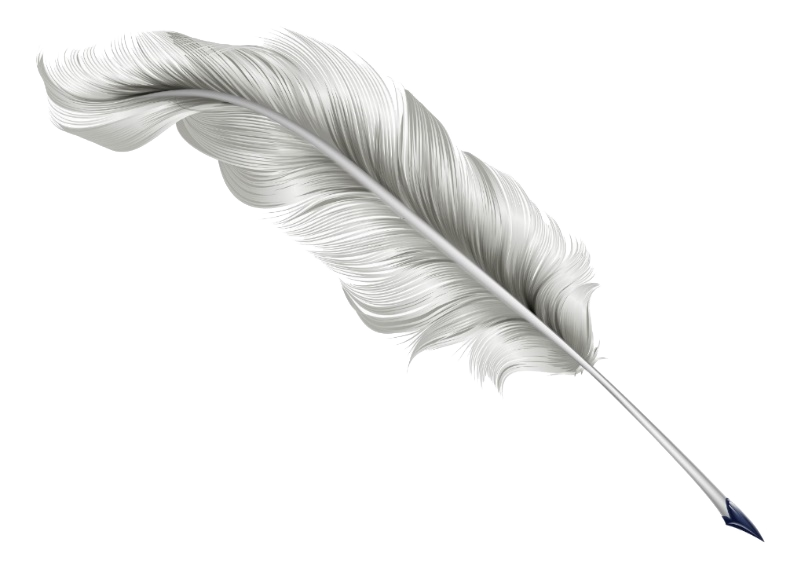 Feather quill logo.png