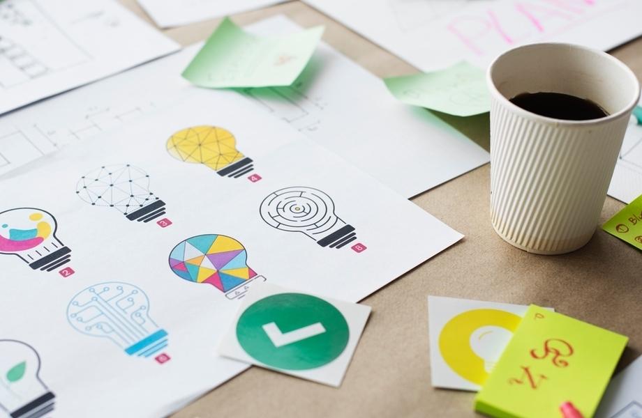 ENGLISH FOR MARKETING - Si eres un profesional que se desempeña en el área de Marketing, este programa te va a permitir manejar todo el vocabulario que necesitas al momento de armar y presentar un plan de Marketing. Además, en el transcurso del mismo, utilizaras tu propio negocio para desarrollar todas las actividades del programa.