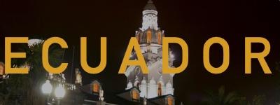 El día n37 - 111 y el Mercurio, Quito  info@myenglish.coach  +593 99876 2831