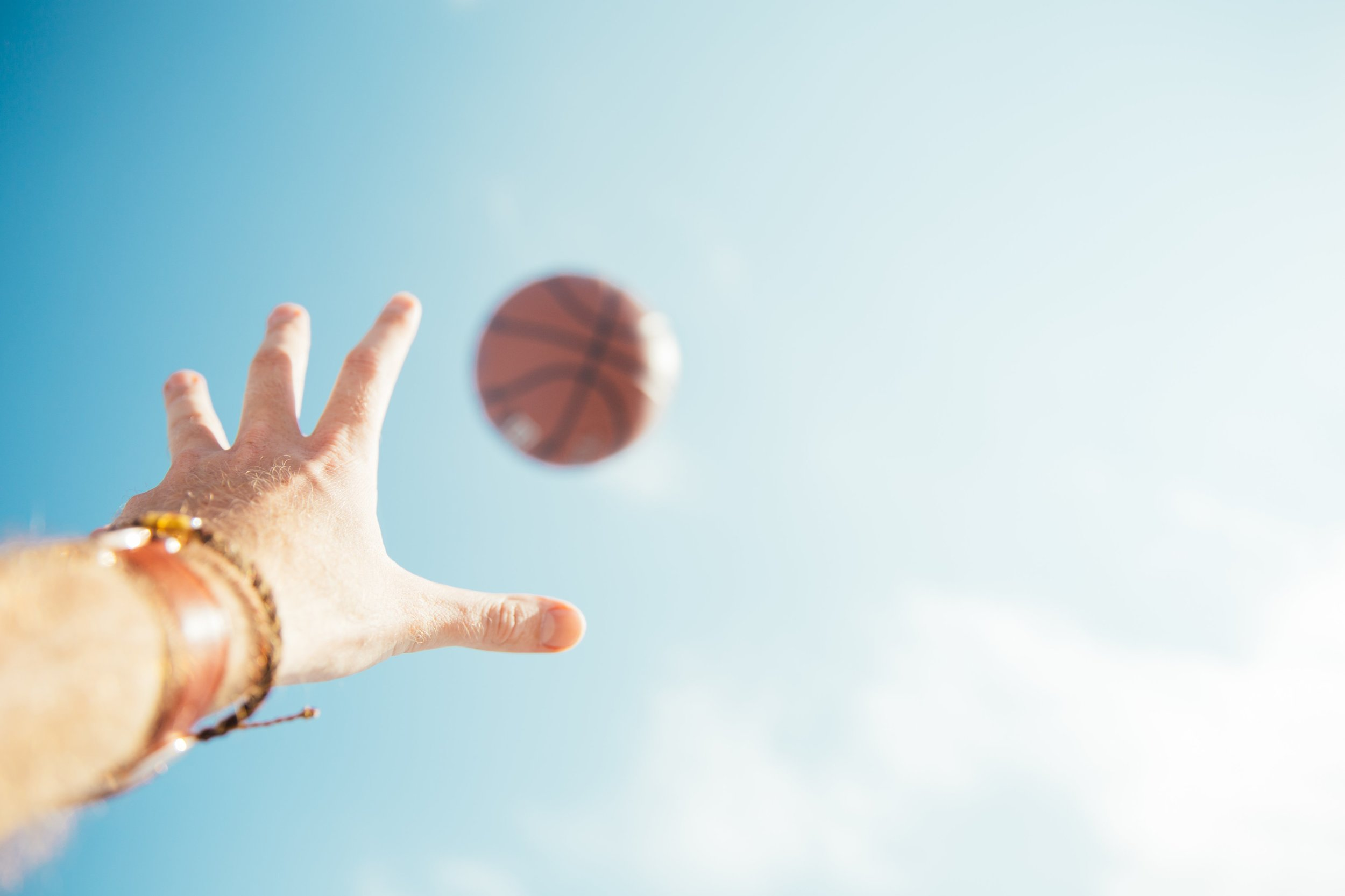 throwing-basketball_4460x4460.jpg