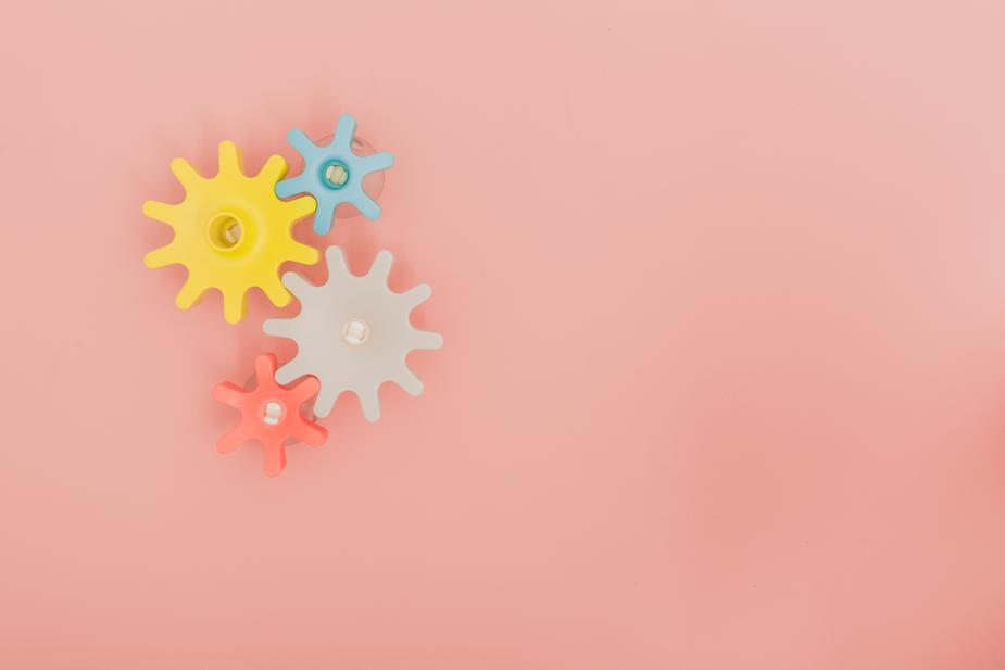 colorful-toy-gears_925x.jpg