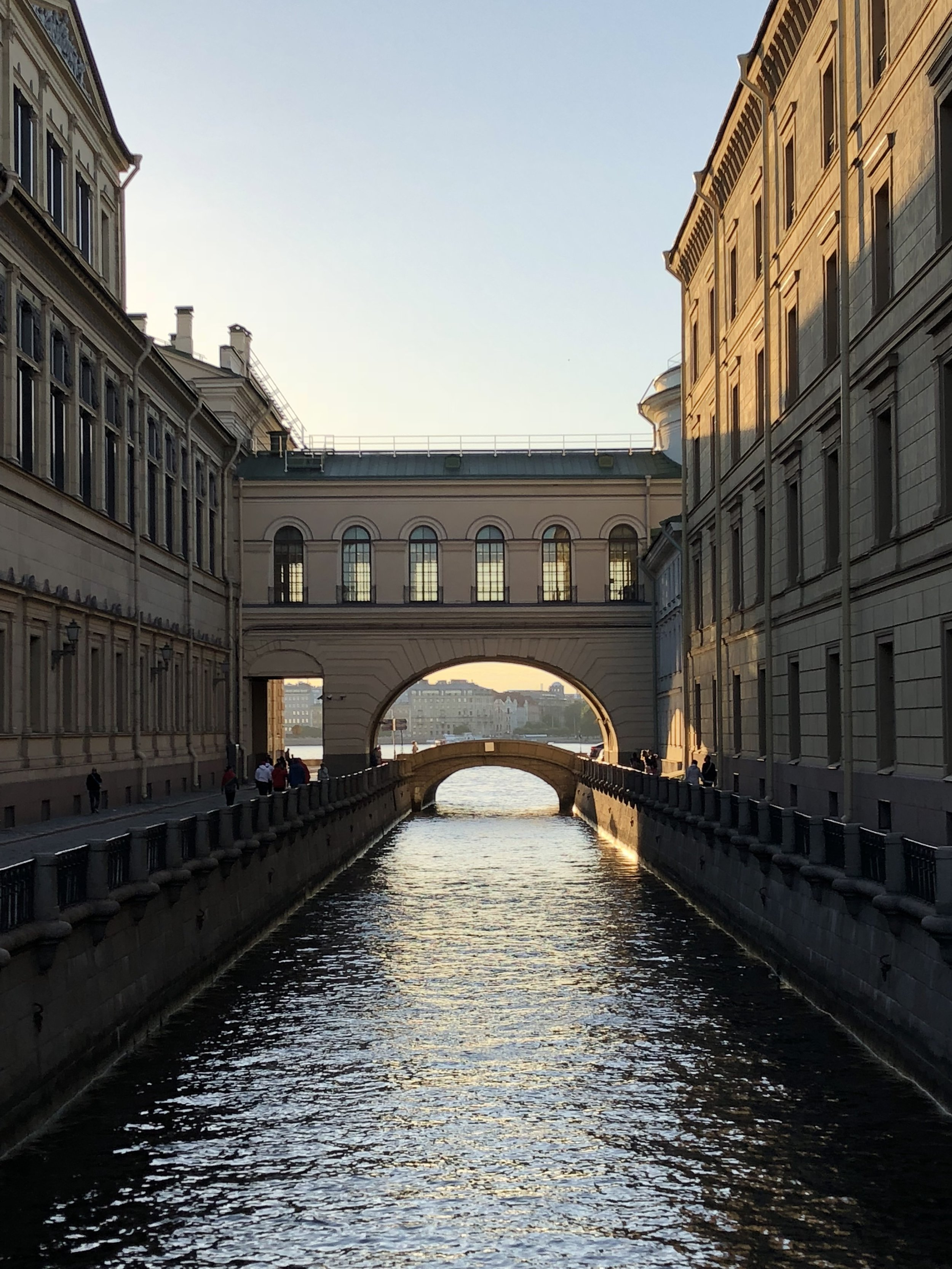 Canals at dusk.jpg