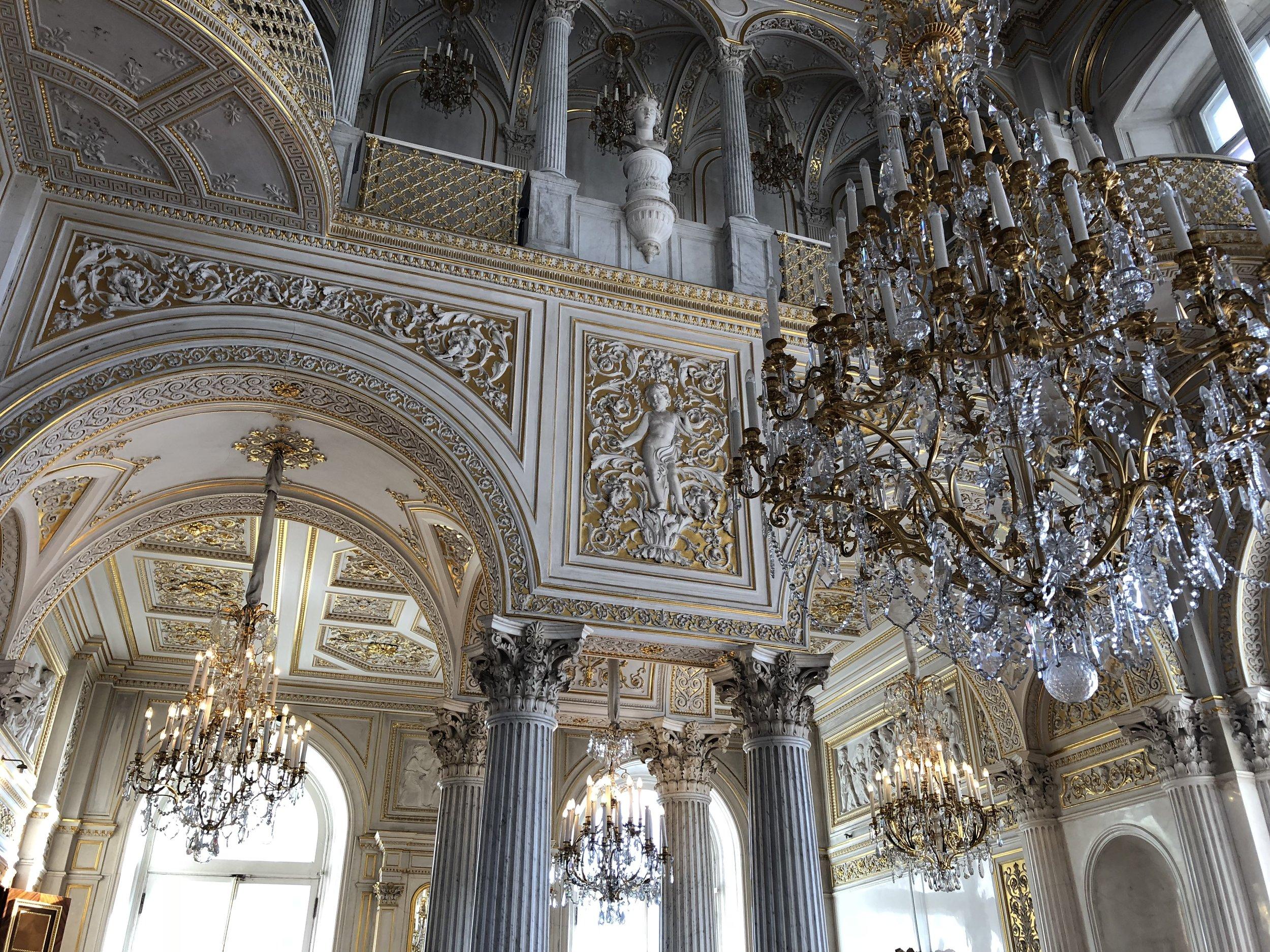 Hermitage ceilings.jpg