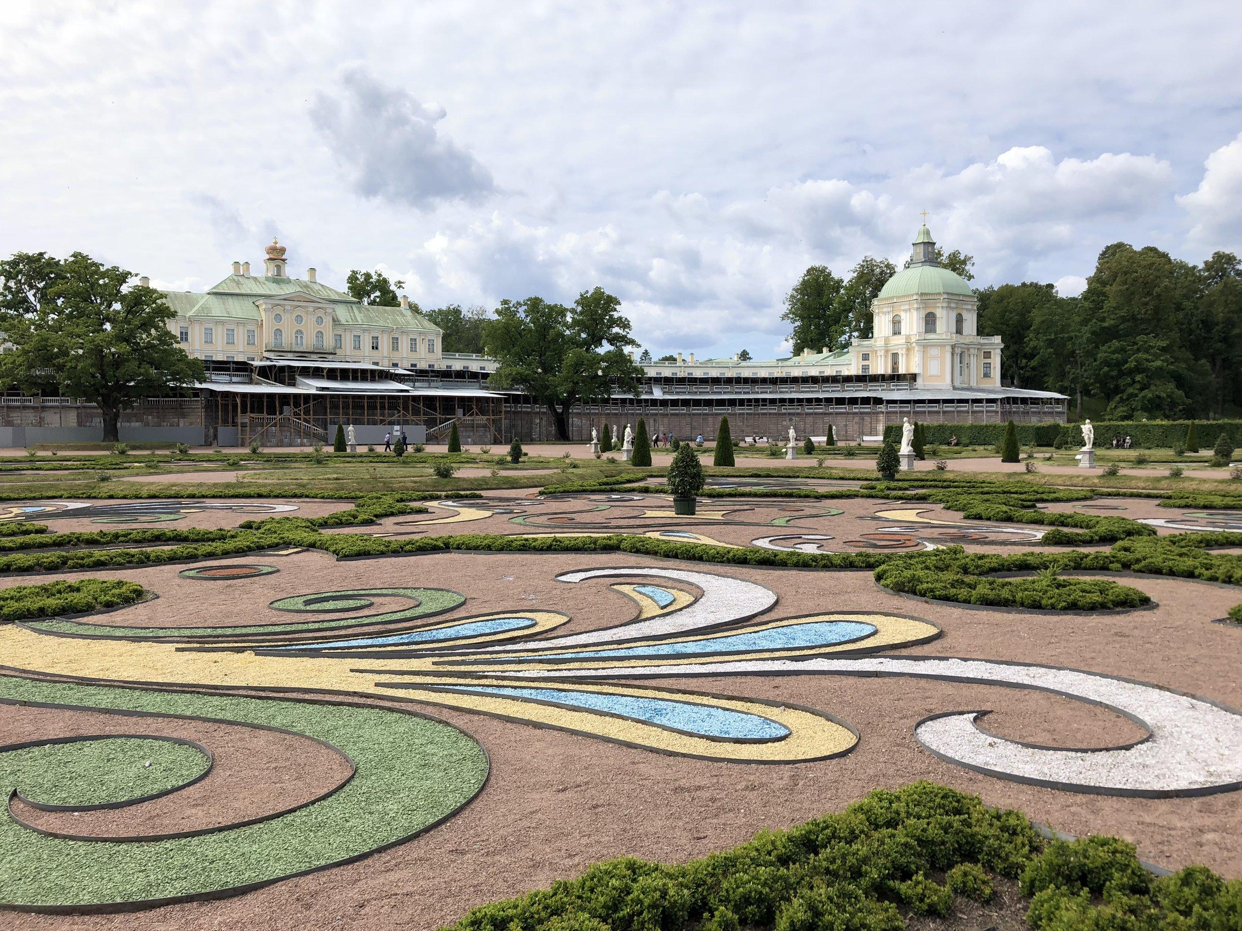 Outskirts_palace.jpg