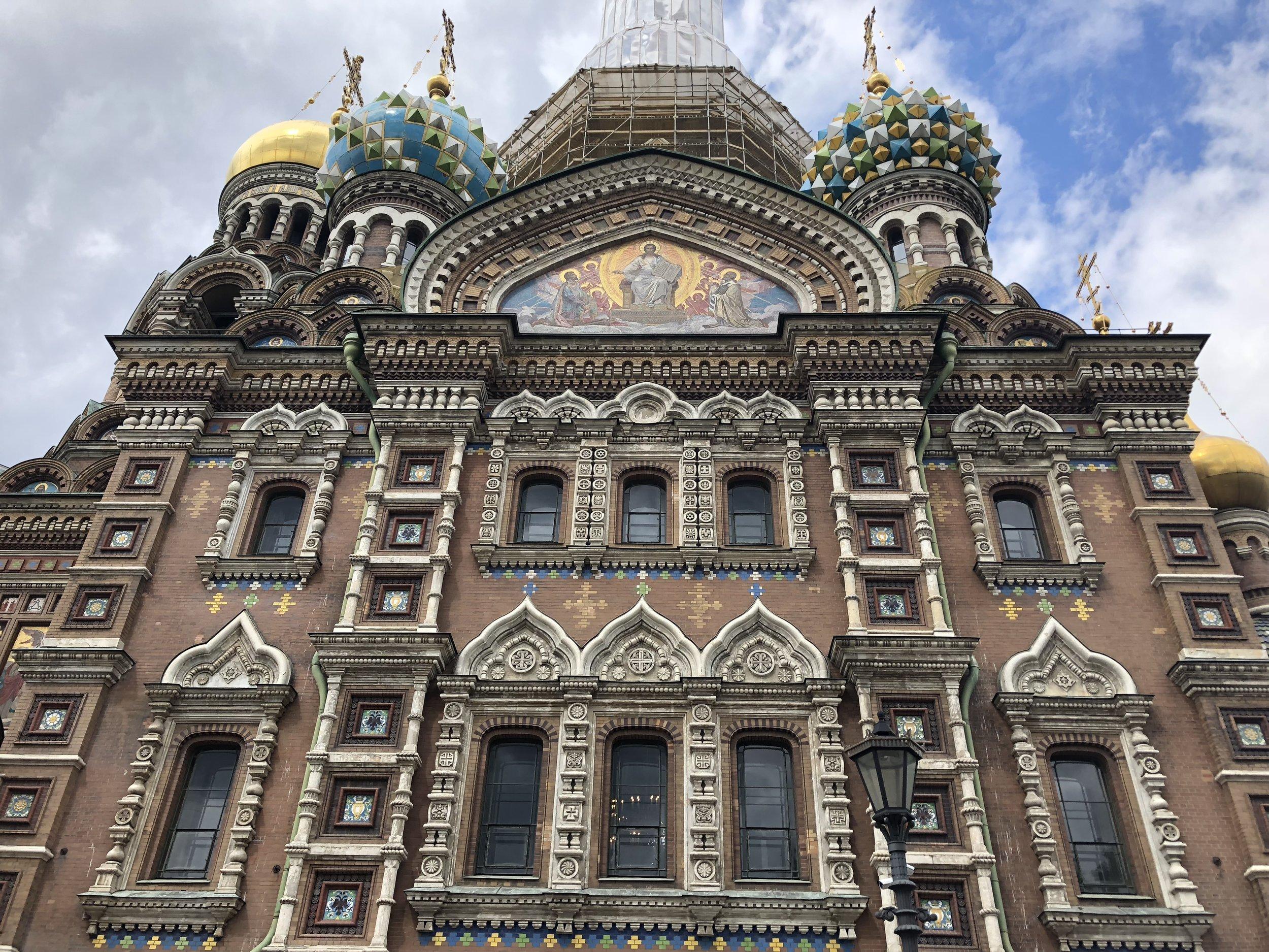 Walking tour-Cathedrals.jpg