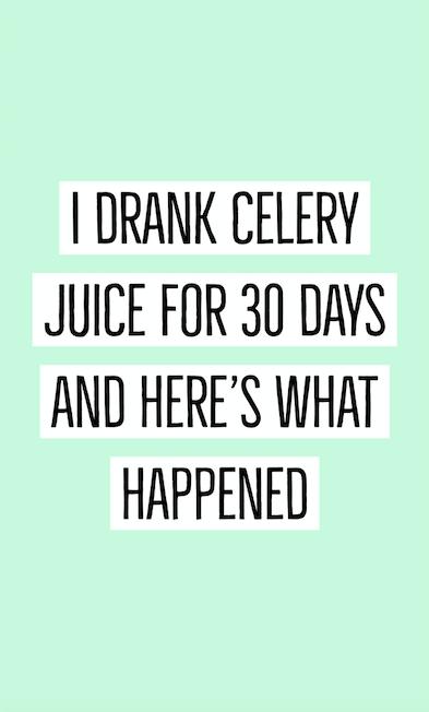 celery-juice1b.png