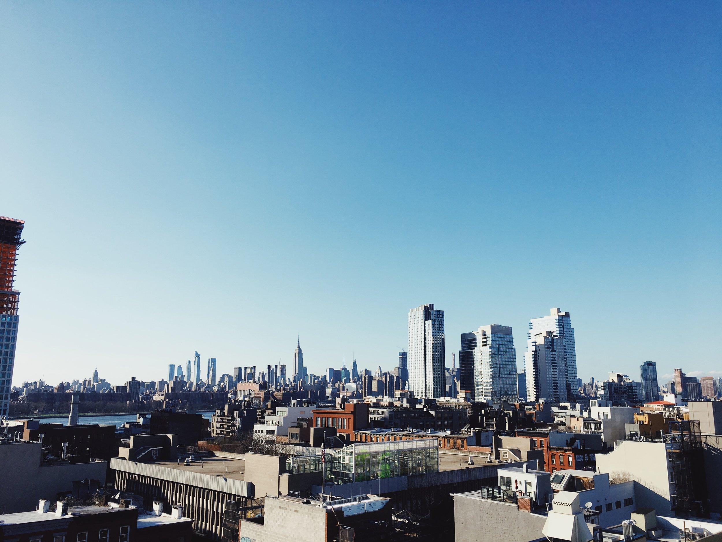 nyc-rooftop2.JPG