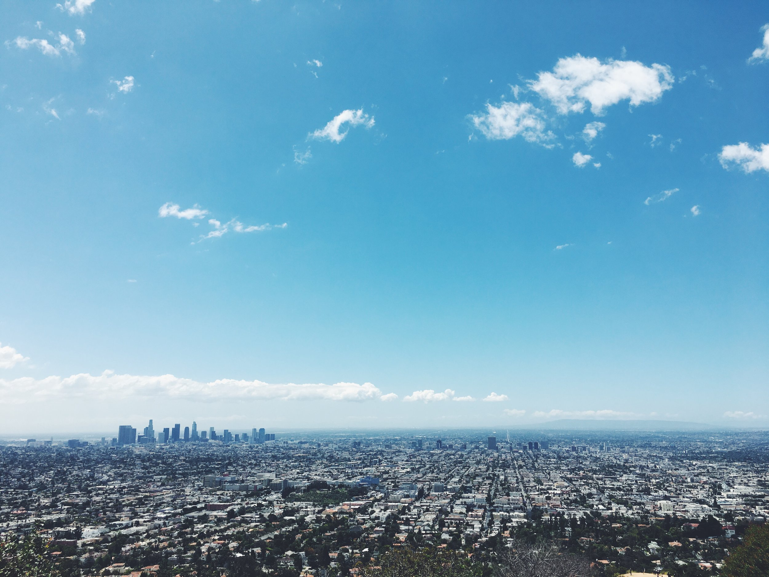 Griffith Observatory Hike Views 2.JPG