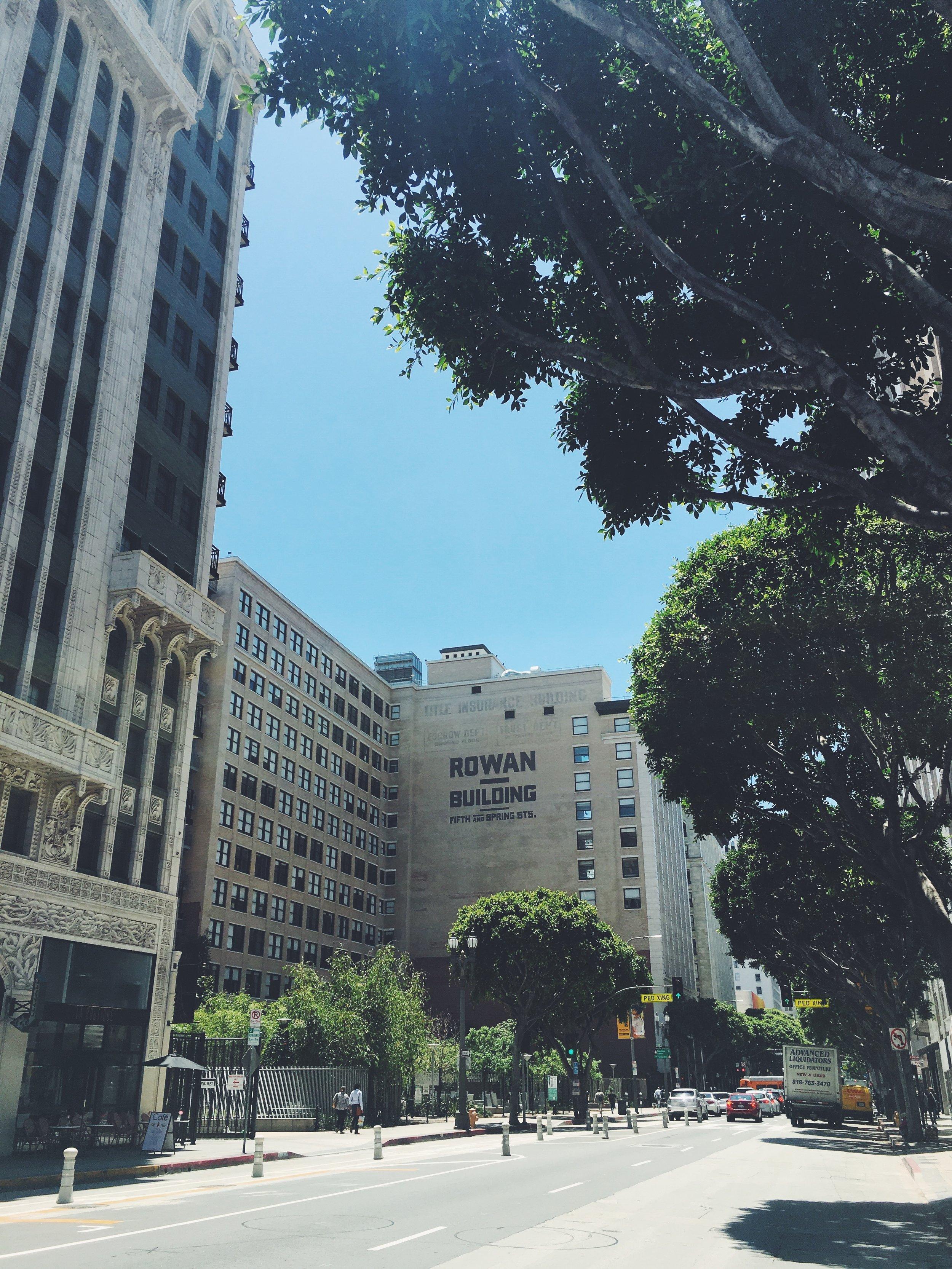 Downtown Buildings.JPG