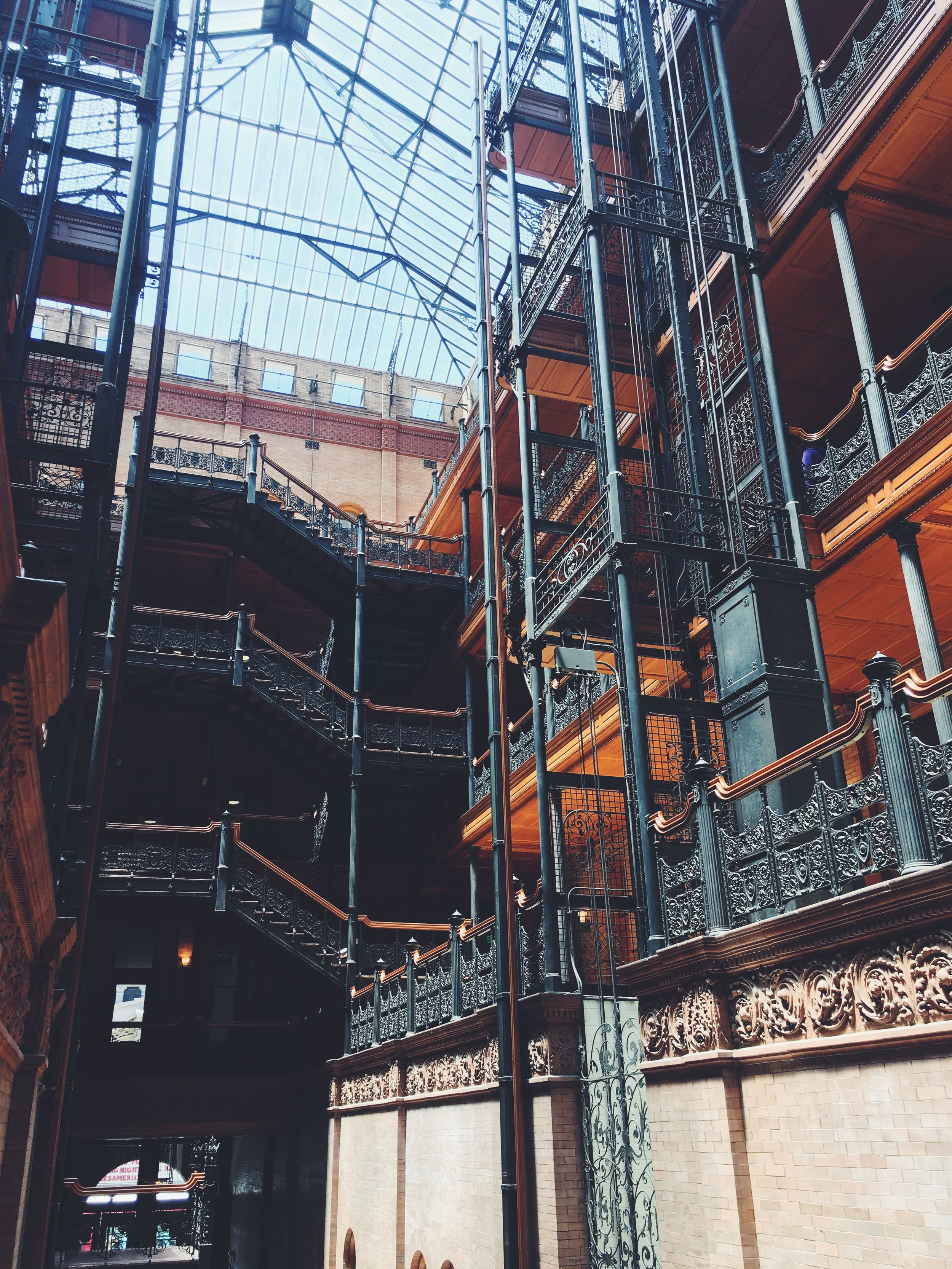 Downtown Bradbury Building.JPG