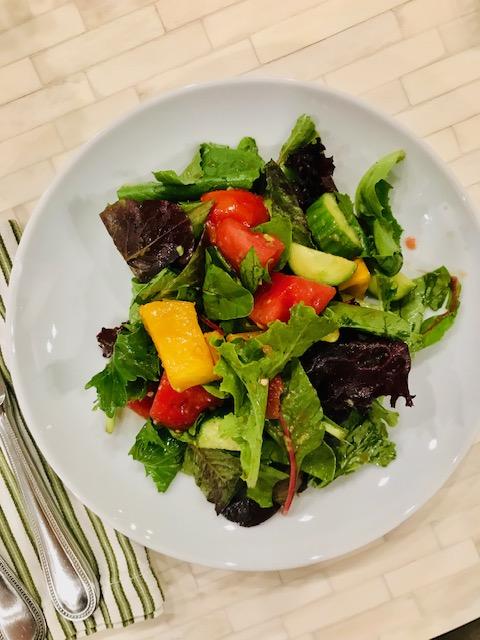 summer in a bowl salad.jpg