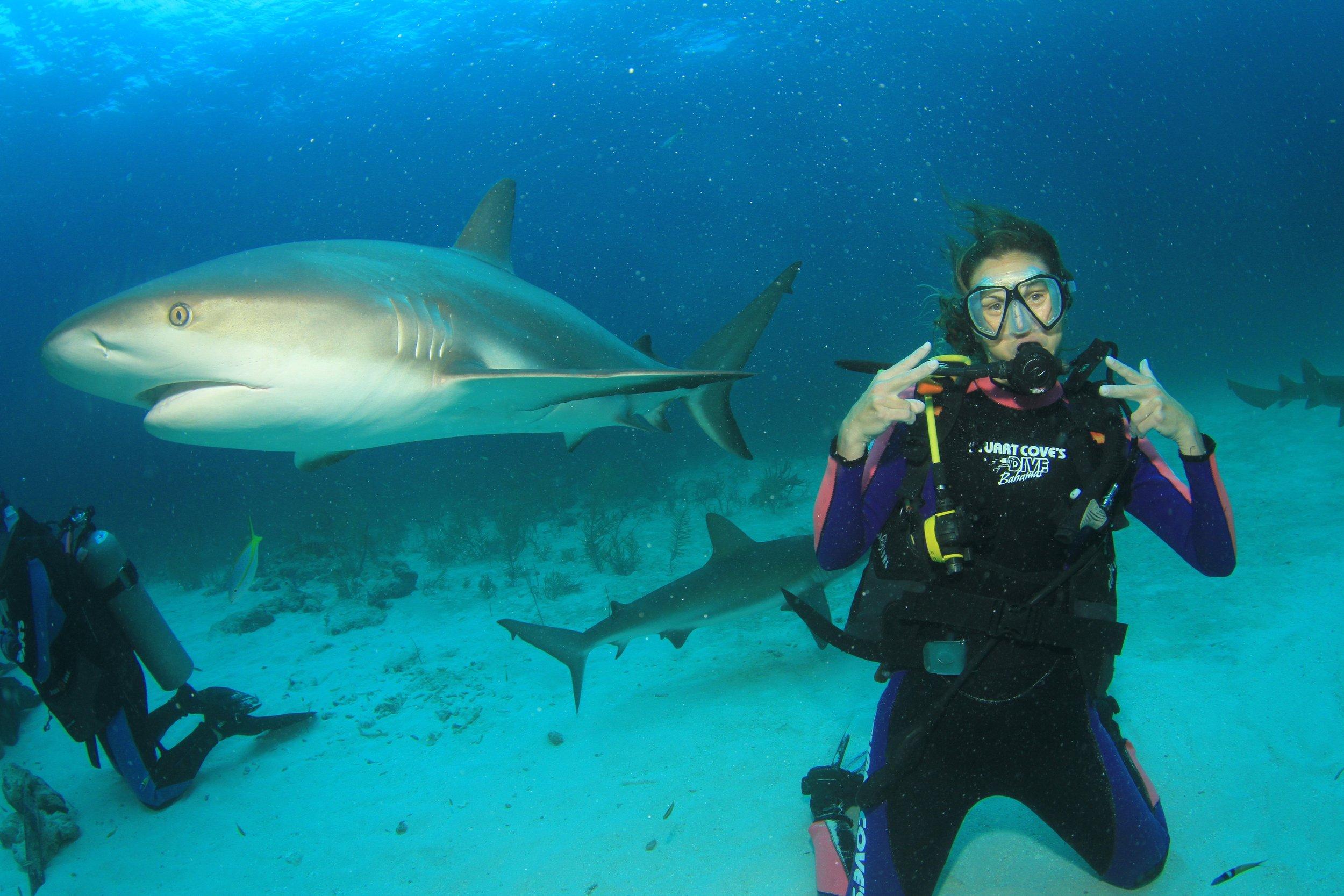 Anouk main photo HIH Shark article.jpg