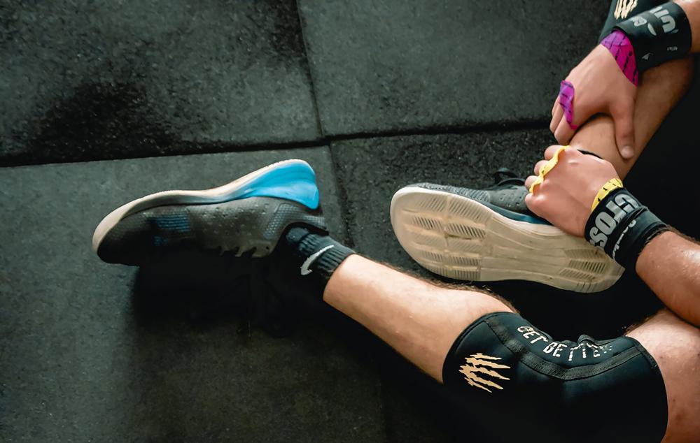 eelman-fysiotherapie-sportblessures.jpg