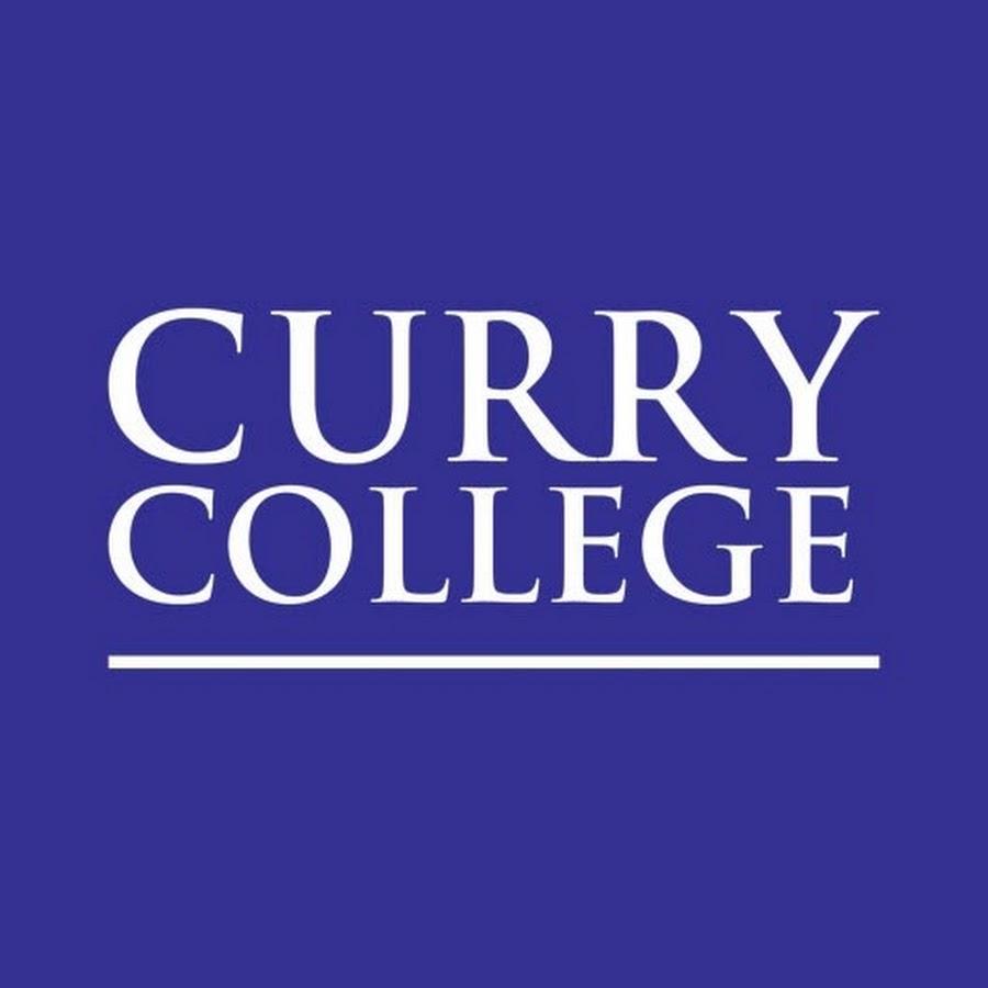 Curry Logo 2.jpg