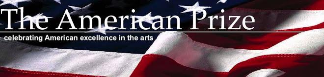 The American Prize.jpg