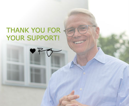 RD Thank You For Support.jpg