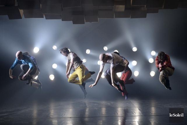 CNPLFDM danse am.jpg