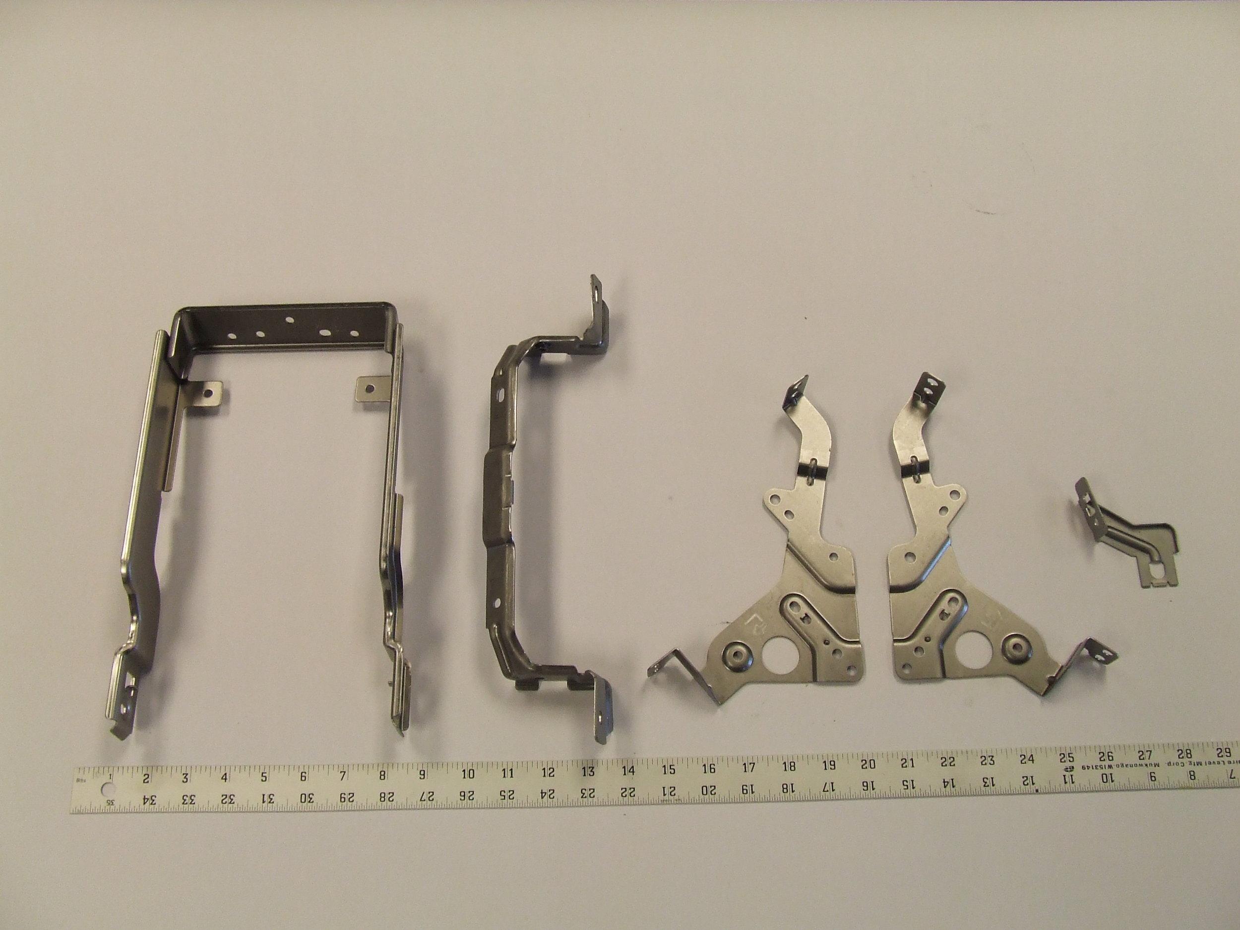 brackets (2).JPG