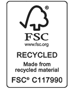 FSC recycled vertical.png
