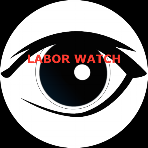 LABOR WATCH.png
