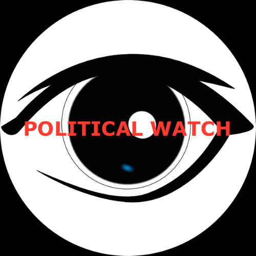 POLTICAL WATCH.png