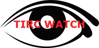 TIRC WATCH.png