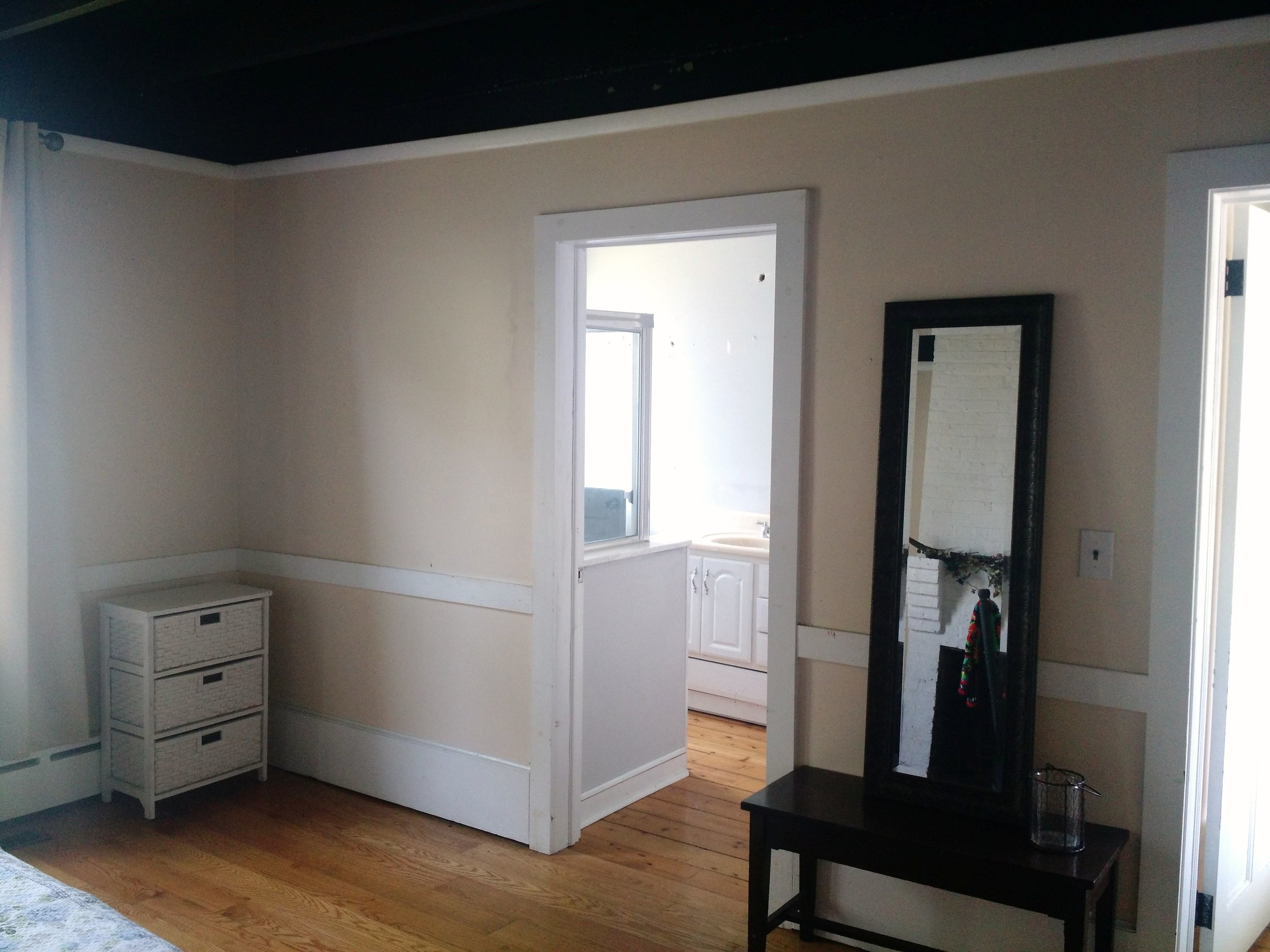 BEFORE - Guest Room 2 - Content.jpg