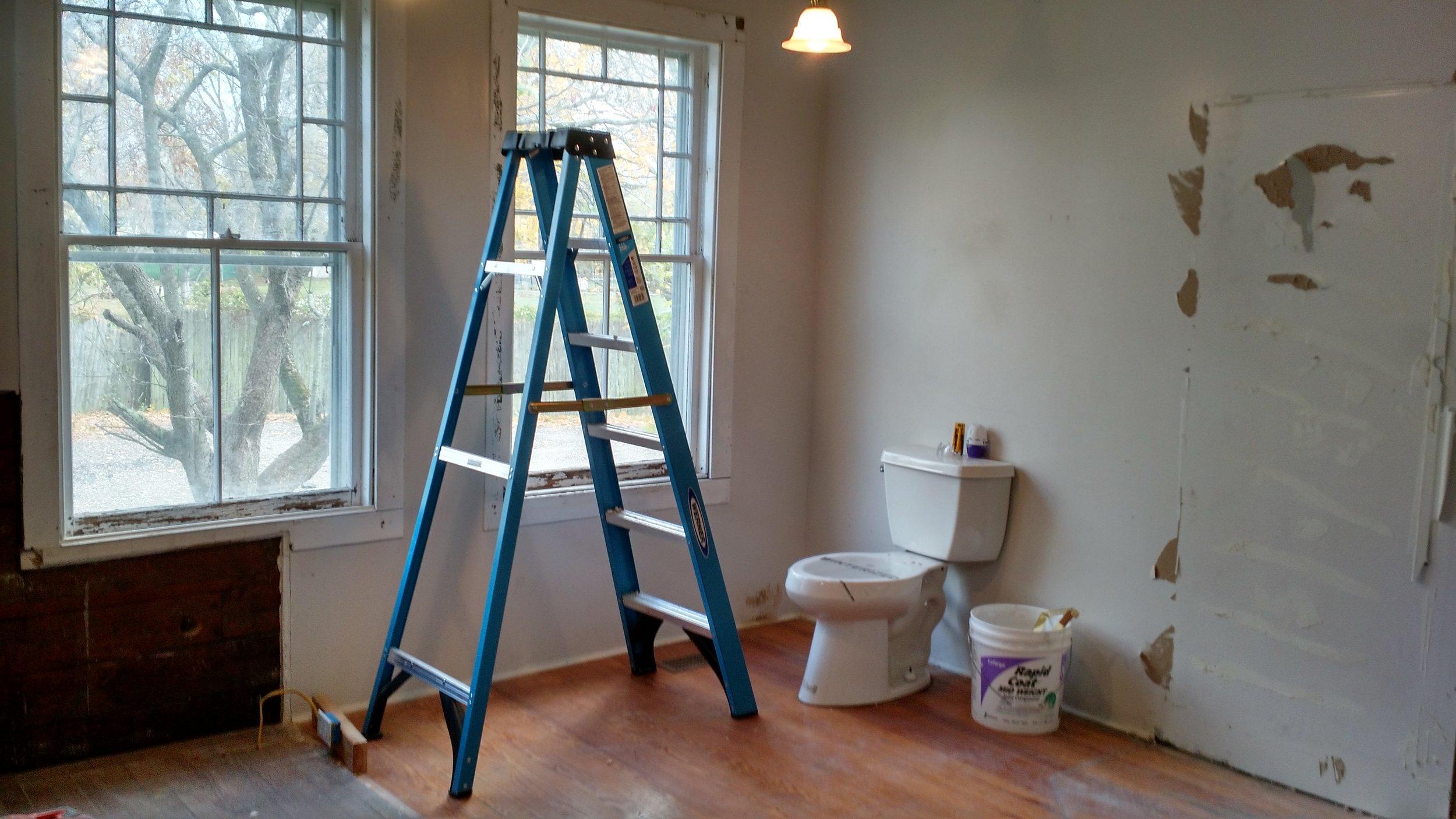 BEFORE - Master Bathroom - Content Reno.jpg