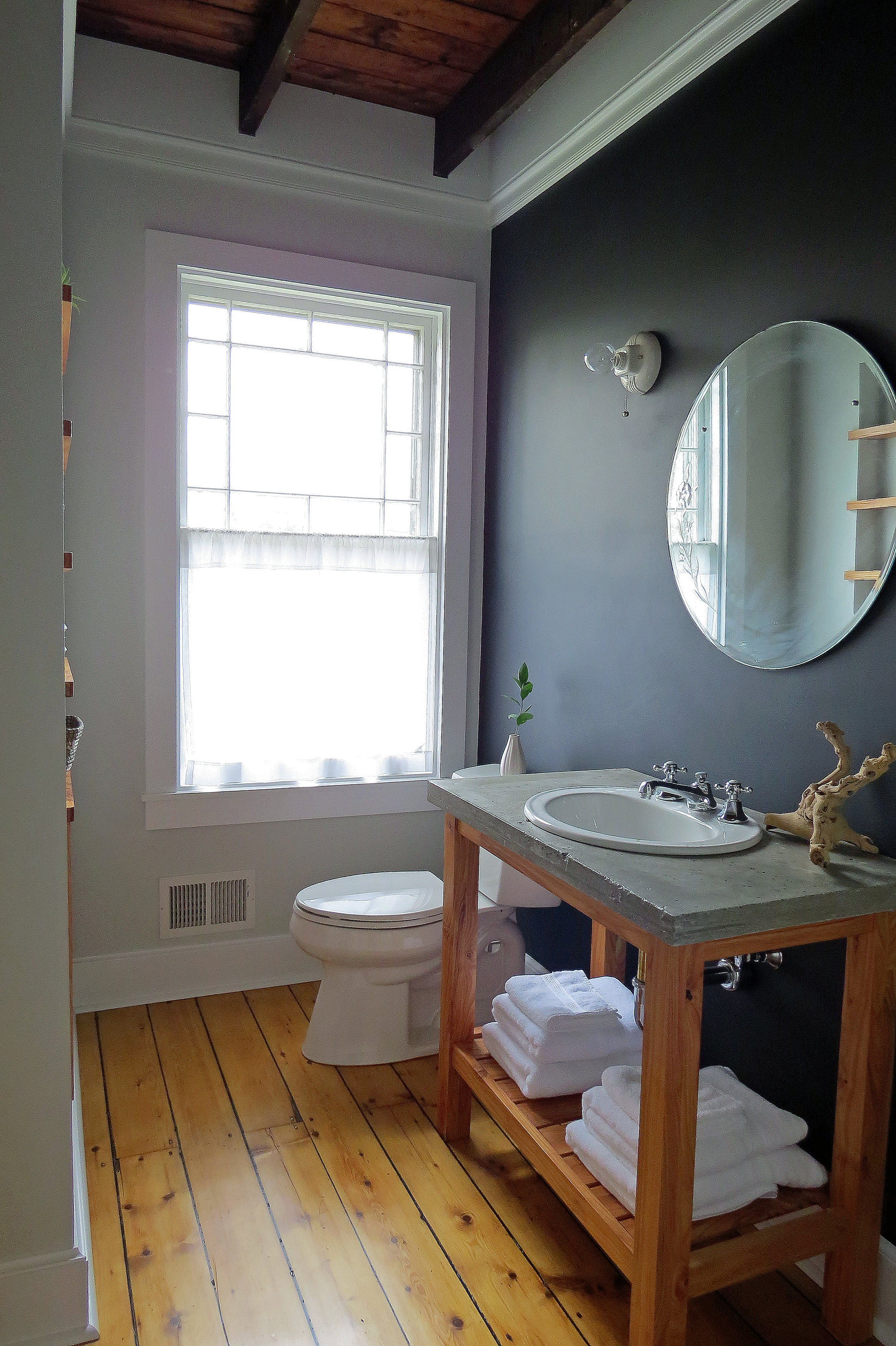 Guest Room 2 Bath - AFTER.jpg
