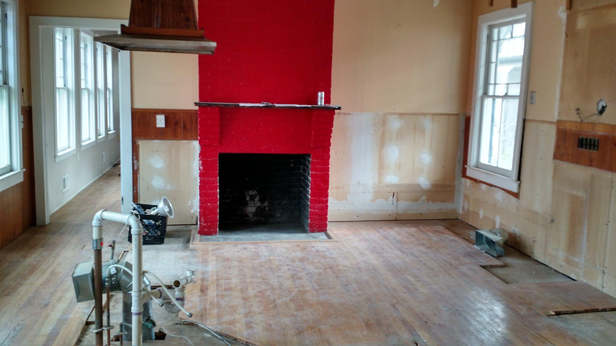 Kitchen - Before2.jpg