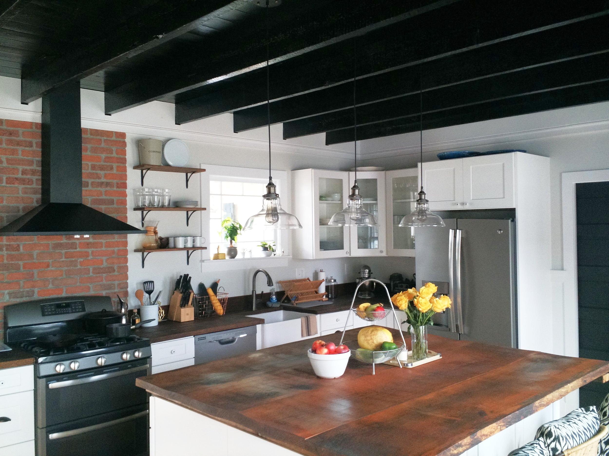 Kitchen - Full horizontal.jpg