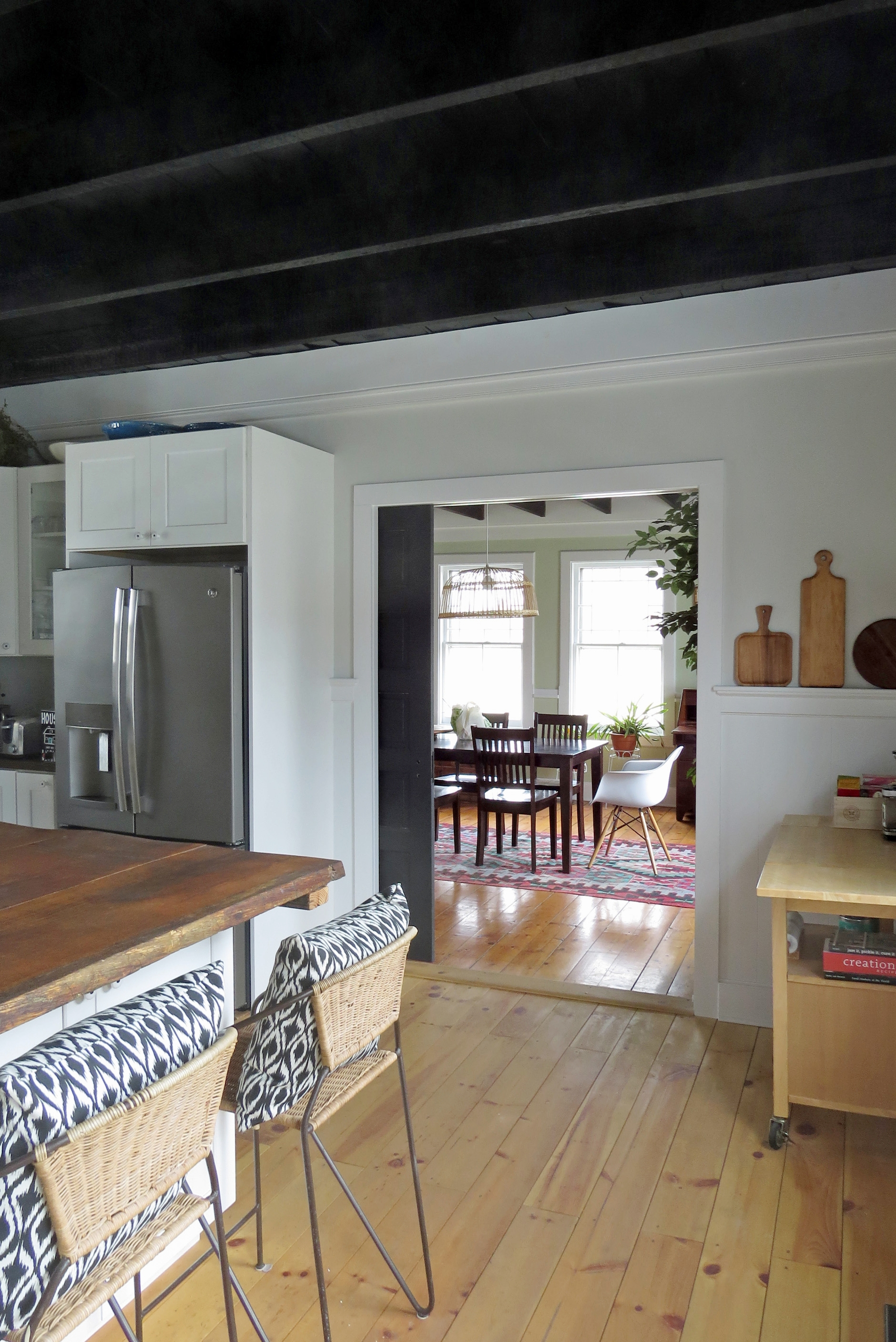 Kitchen After- View to Dining Room.jpg