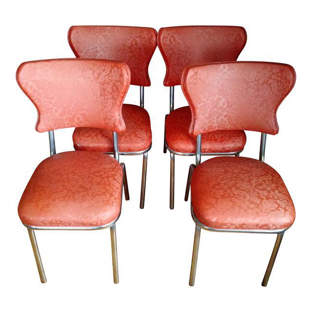 retro-1950s-vinyl-and-chrome-dining-chairs-set-of-4-6897.jpg
