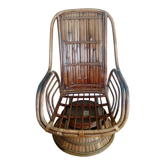 vintage-high-back-bamboo-lounge-chair-2334.jpg
