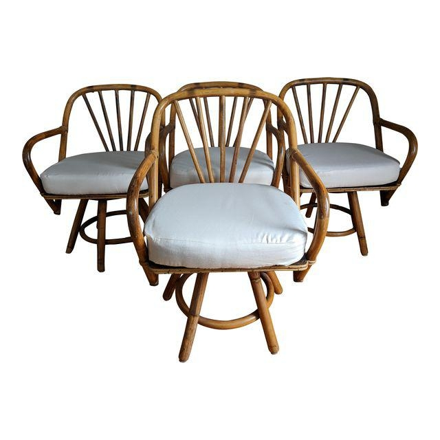 swivel-bamboo-armchairs-set-of-4-9237 (1).jpg