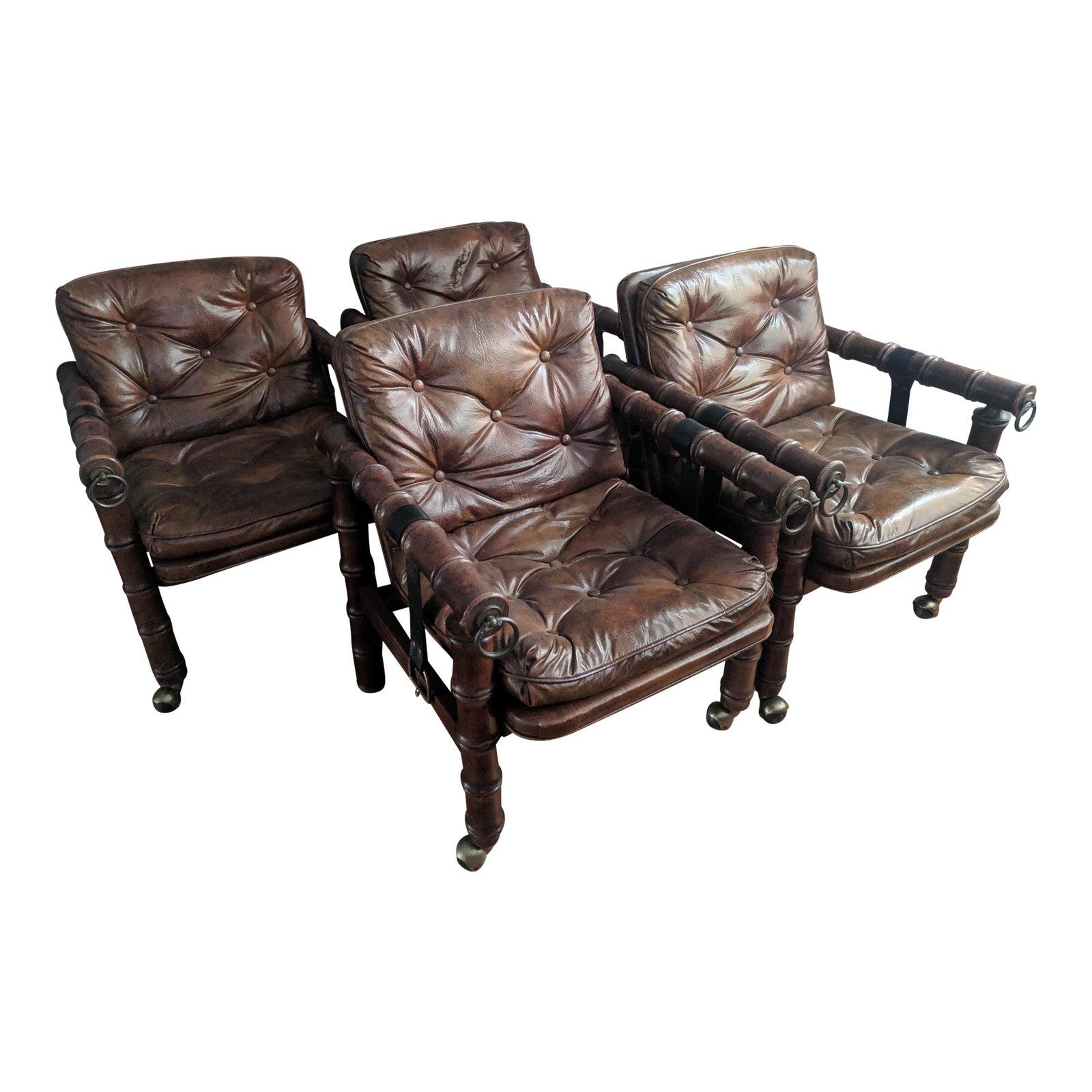 bamboo-inspired-tufted-vinyl-chairs-set-of-4-7982.jpg