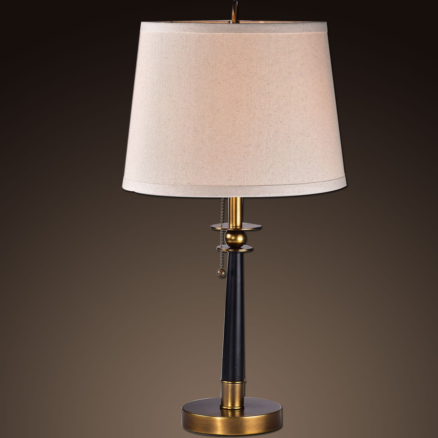 Claxy Lamp, currently unavailable