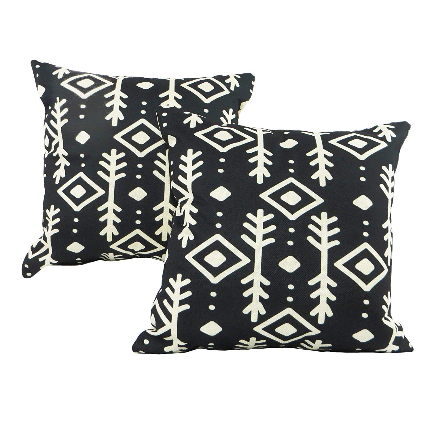 Target Ikat originals unavailable; similar alternative