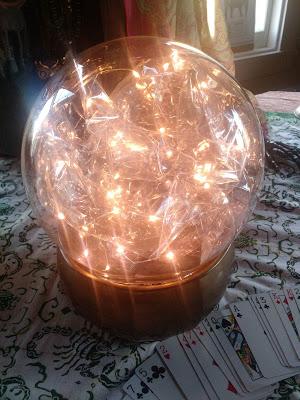 fortune teller crystal ball DIY.jpg