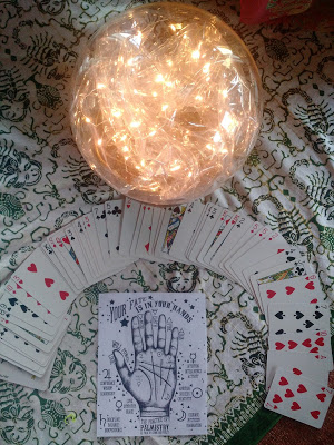 fortune teller DIY crystal ball.jpg