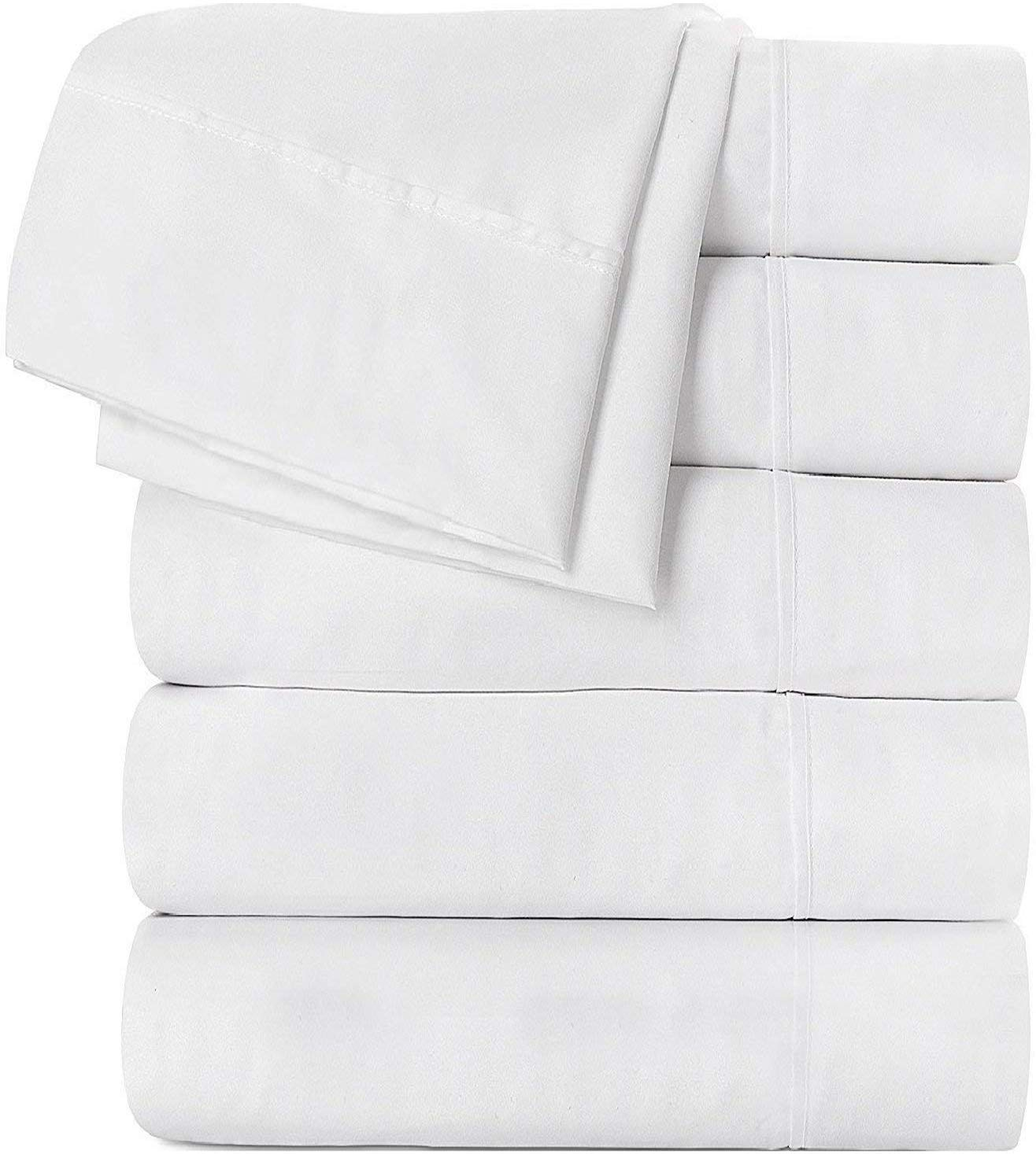 Pack of 6 KIng sized $39.99
