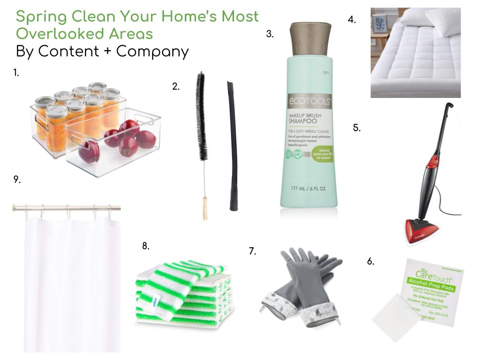Spring Clean Your Home's Most Overlooked Areas.jpg