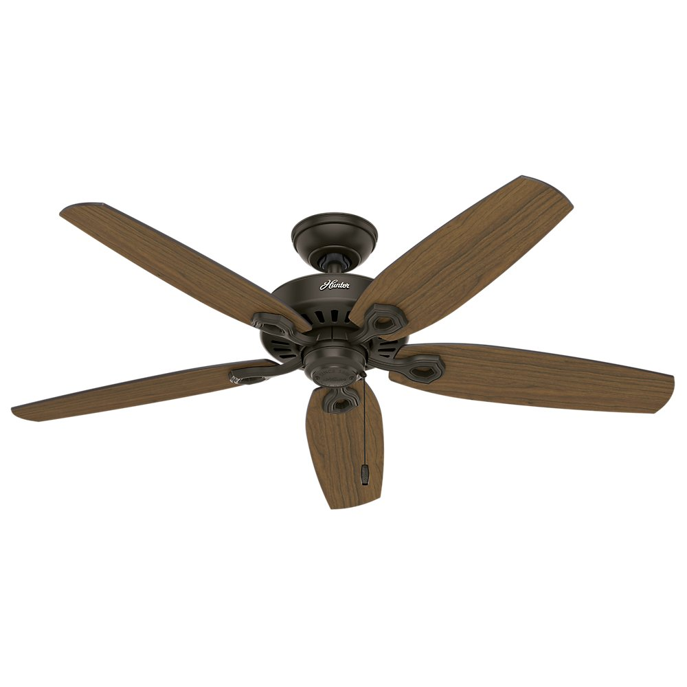 Outdoor Porch Fan -