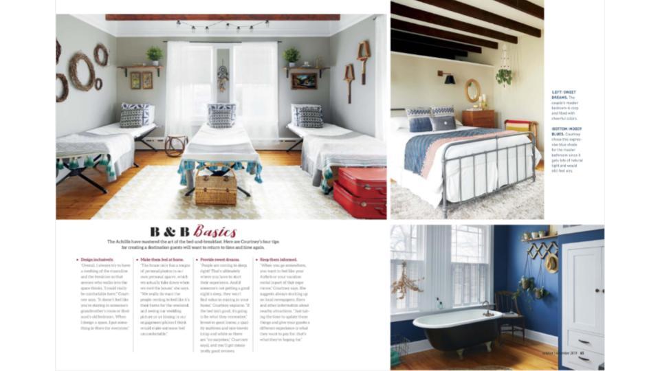 Cottage & Bungalows Magazine - Oct_Nov 2019 (2).jpg