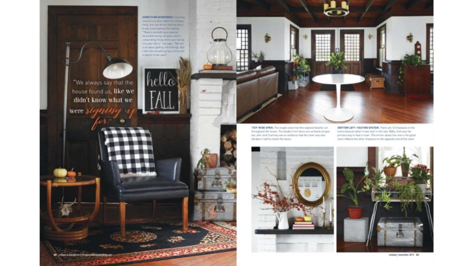 Cottage & Bungalows Magazine - Oct_Nov 2019 (1).jpg