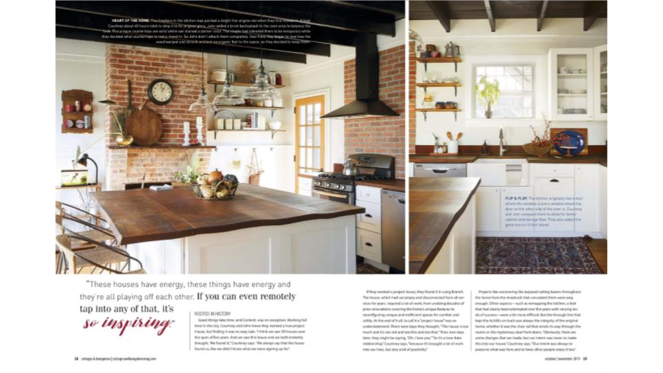 Cottage & Bungalows Magazine - Oct_Nov 2019.jpg